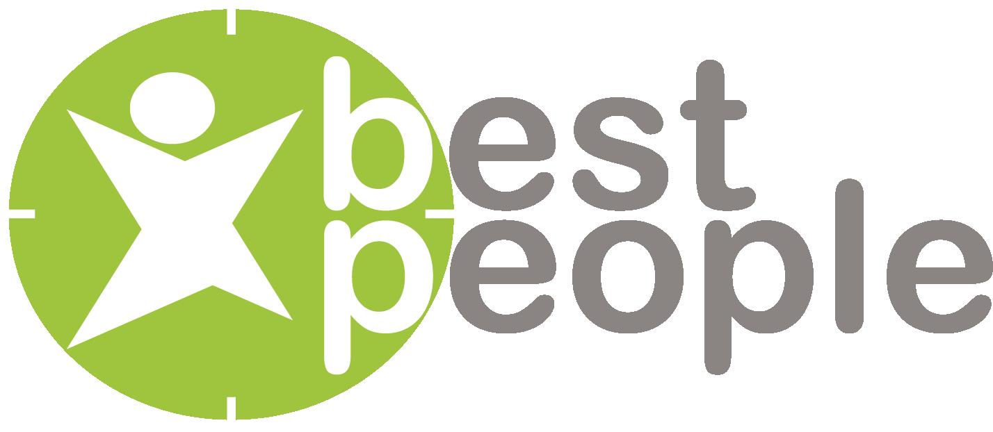 bestpeople