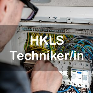 HKLS Techniker