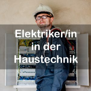elektrikerin-haustechnik