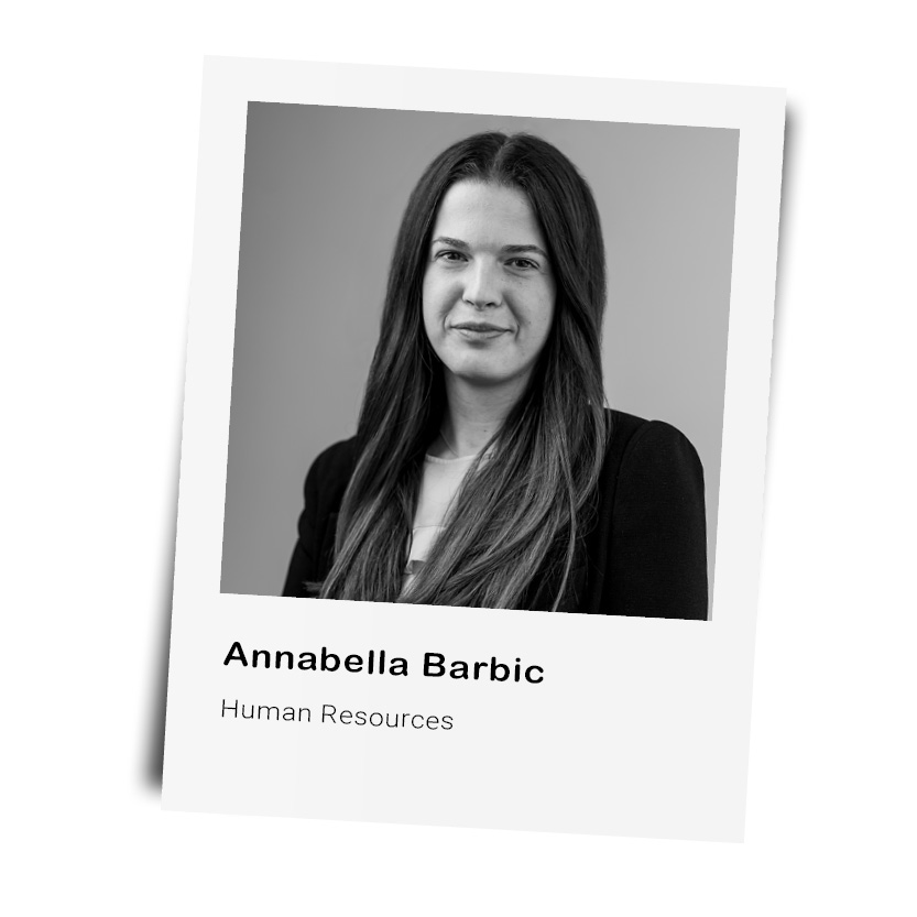 barbic-annabella