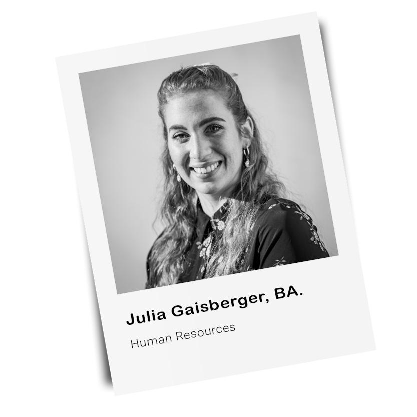 gaisberger-julia