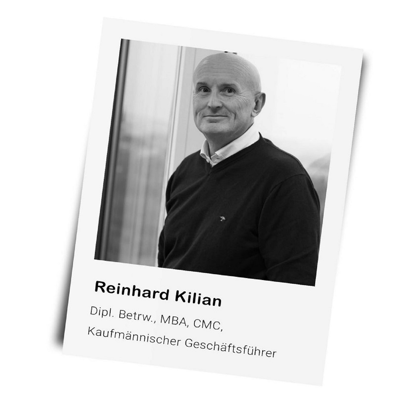 kilian-reinhard