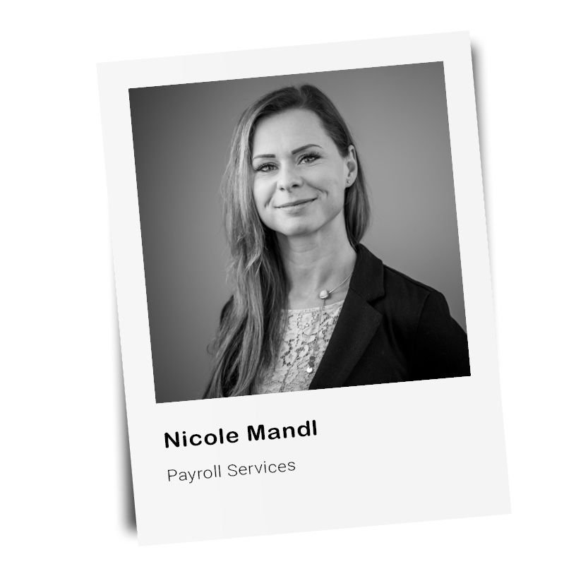 mandl-nicole