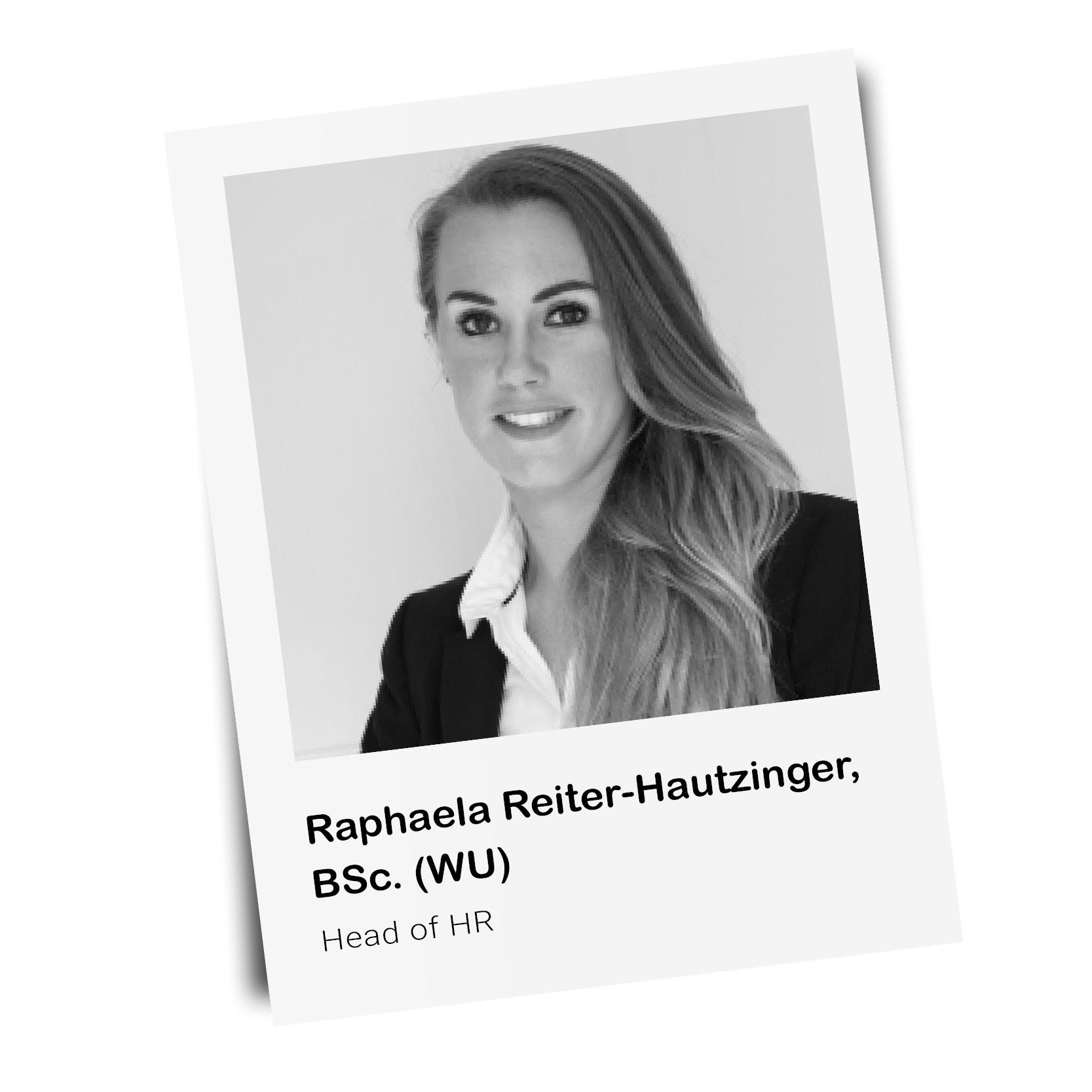raphaela-reiter-hautzinger-1
