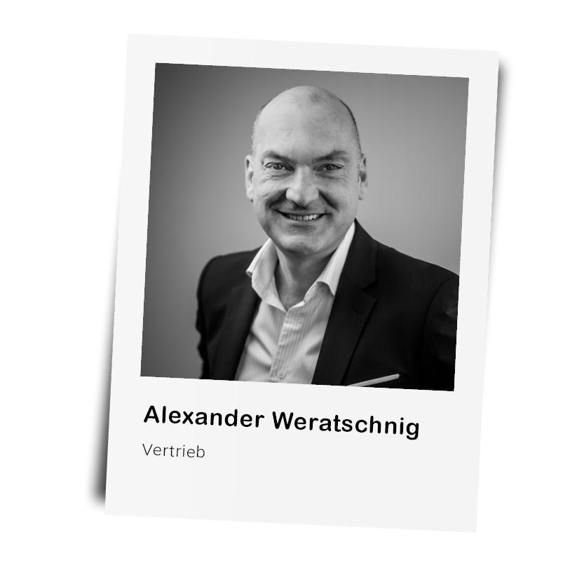 weratschnig-alexander