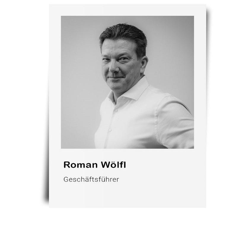 woelfl-roman