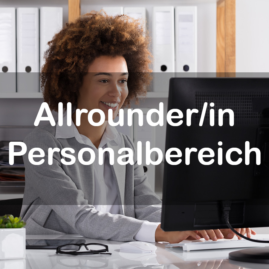allrounderin-personalbereich