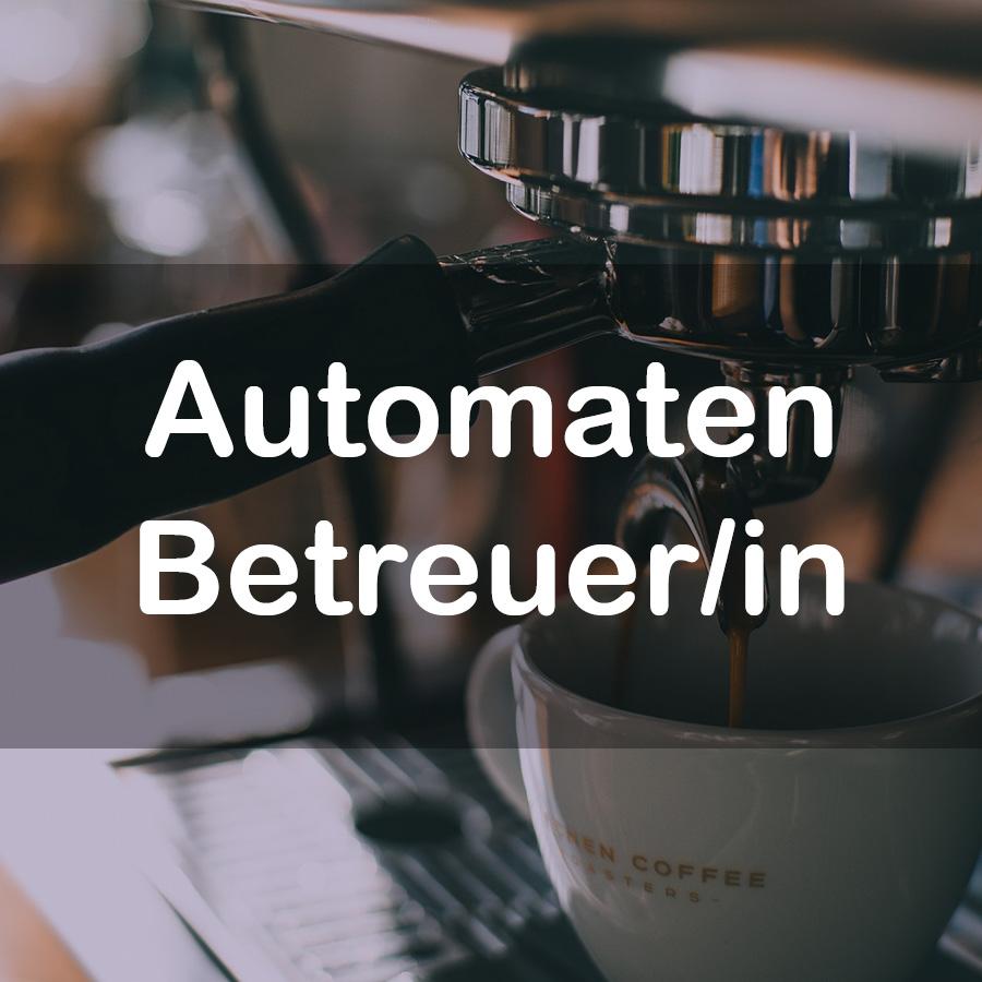 automaten-betreuung