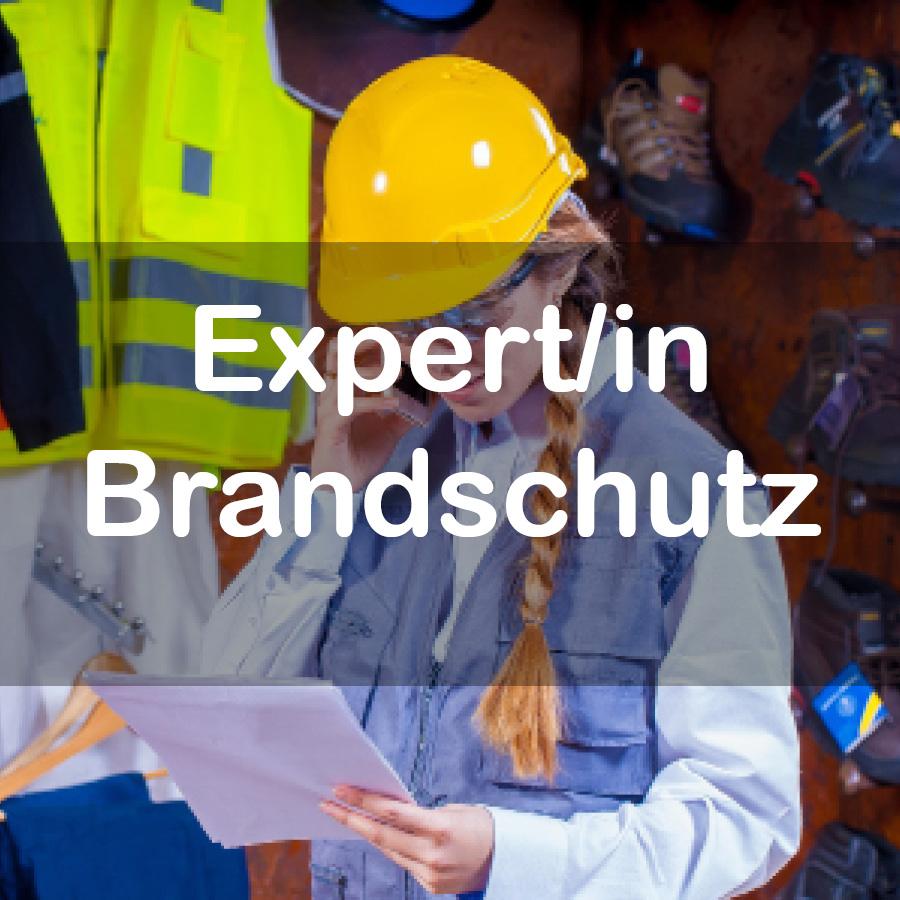 brandschutz-experte