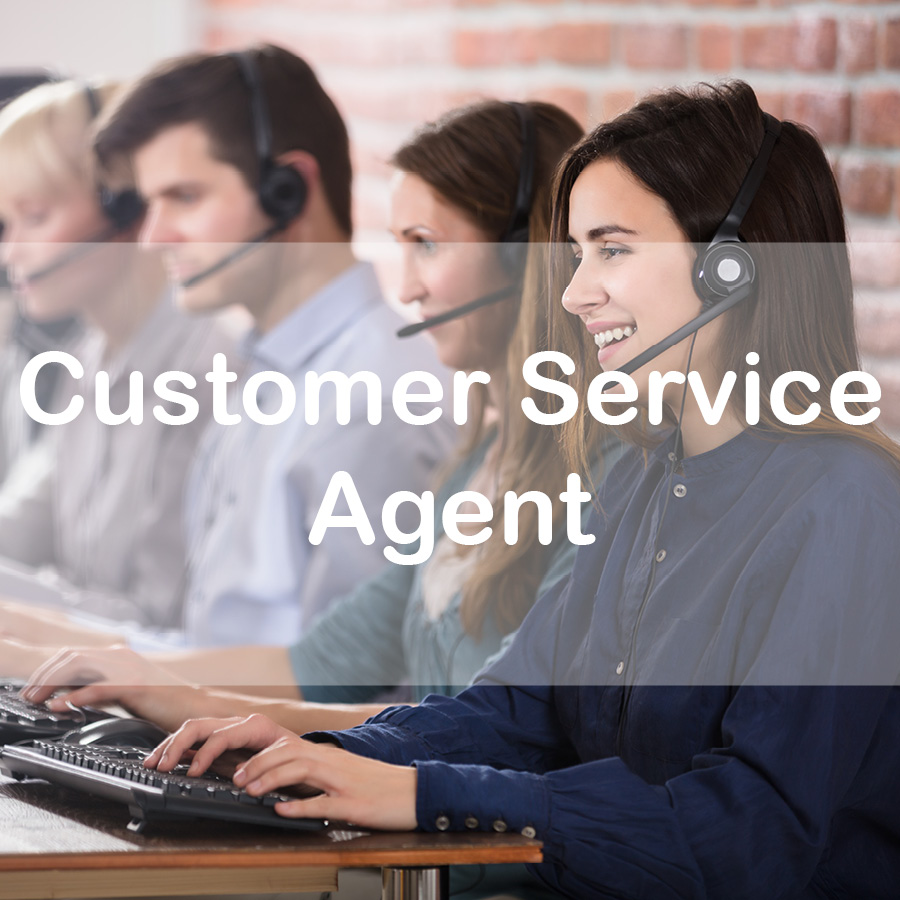 customer-service-agent