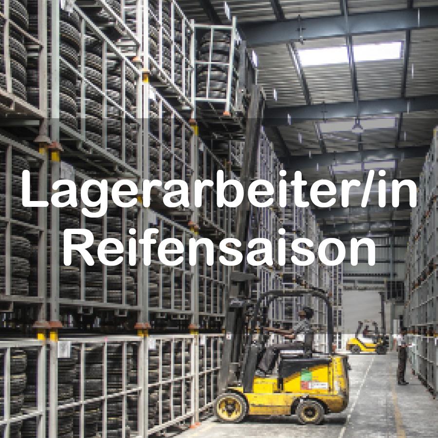 lager-reifensaison
