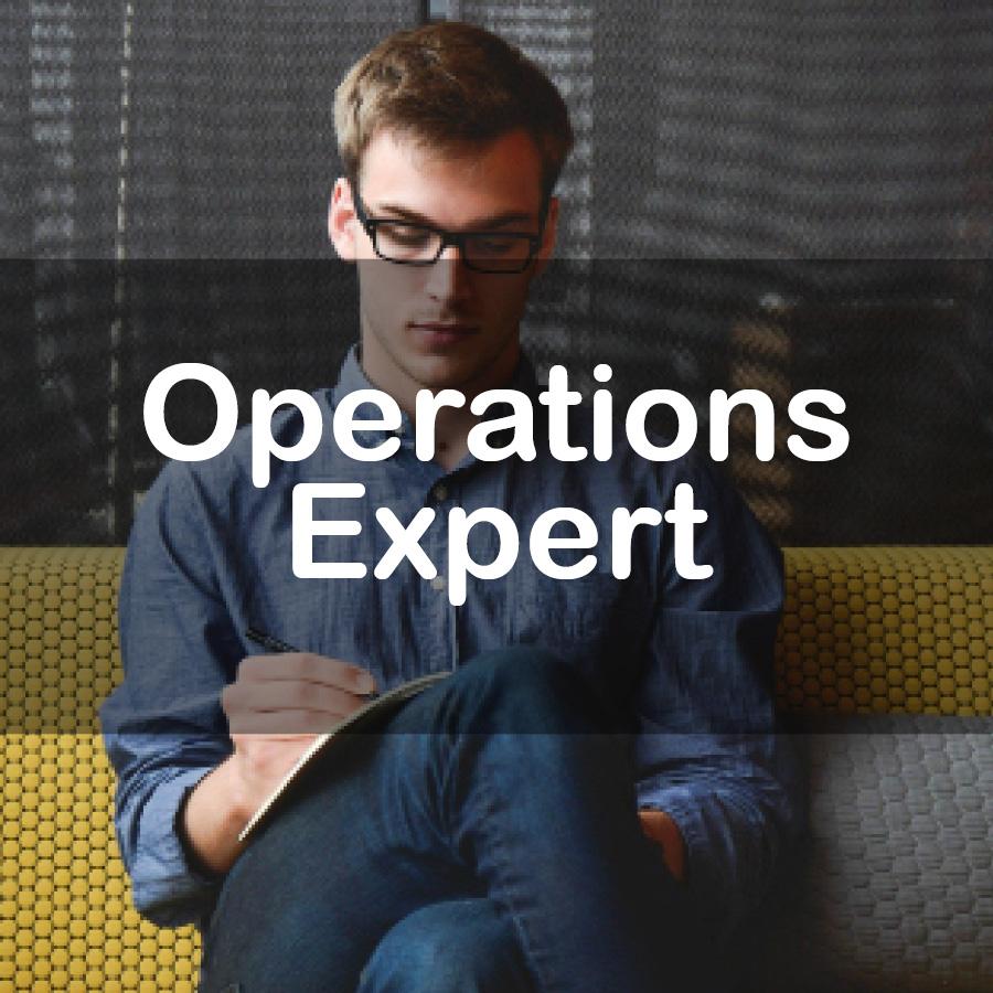 operations-expert