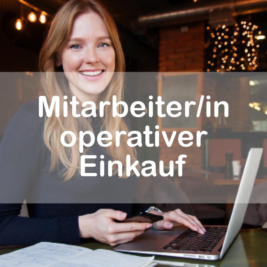 operativer-einkauf