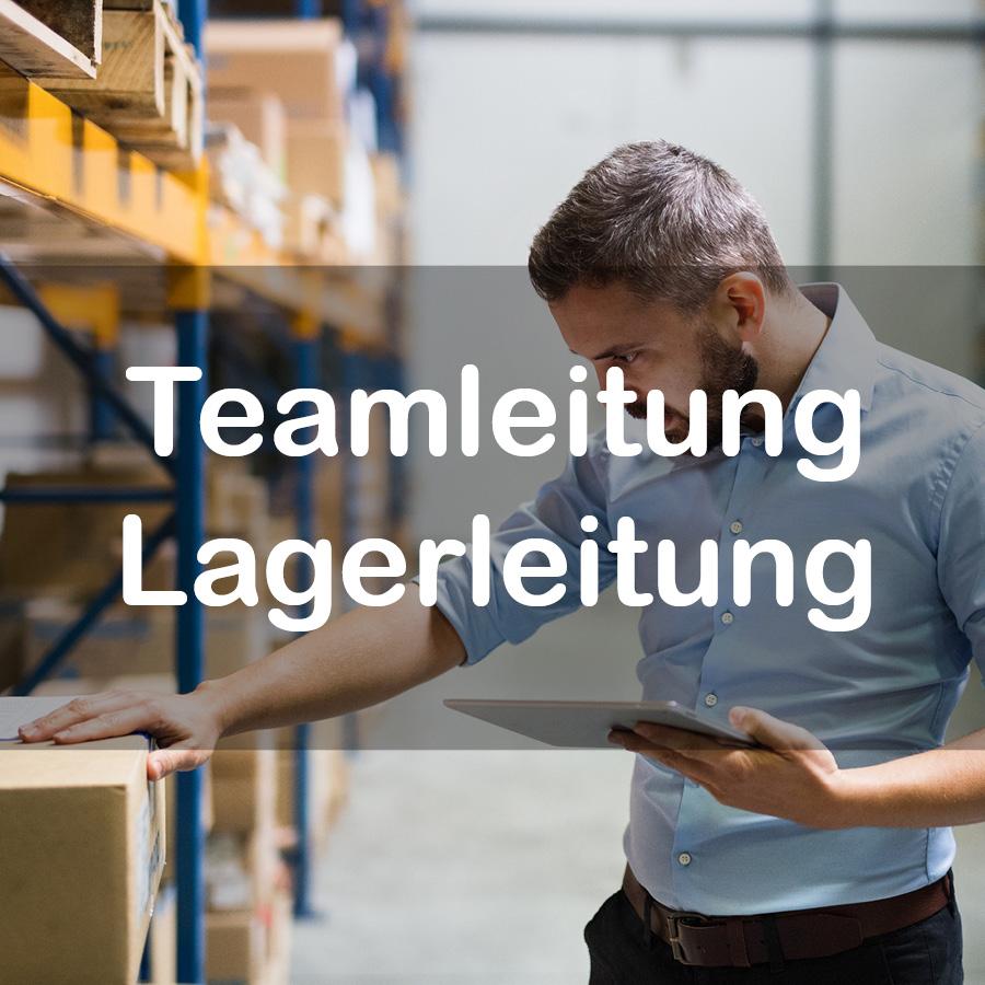 teamleitung-lagerleitung