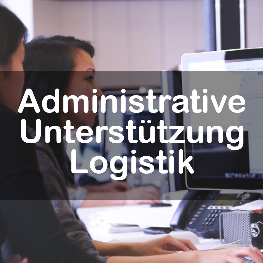 admin-unterst-logistik
