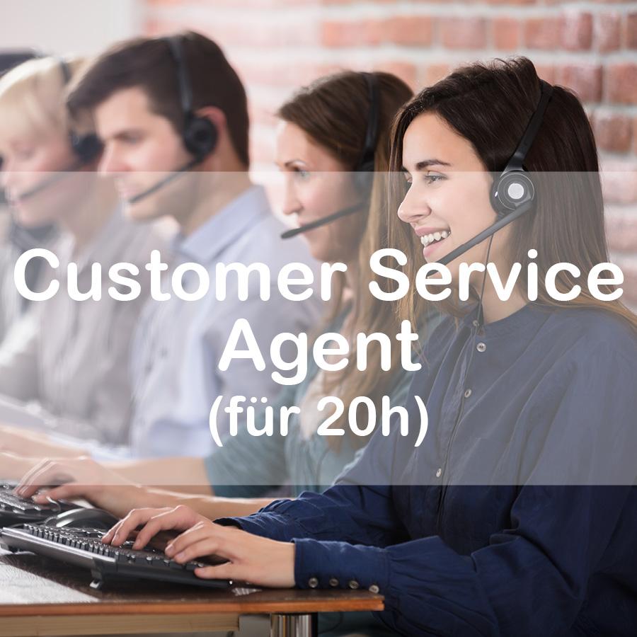 customer-service-agent-20h