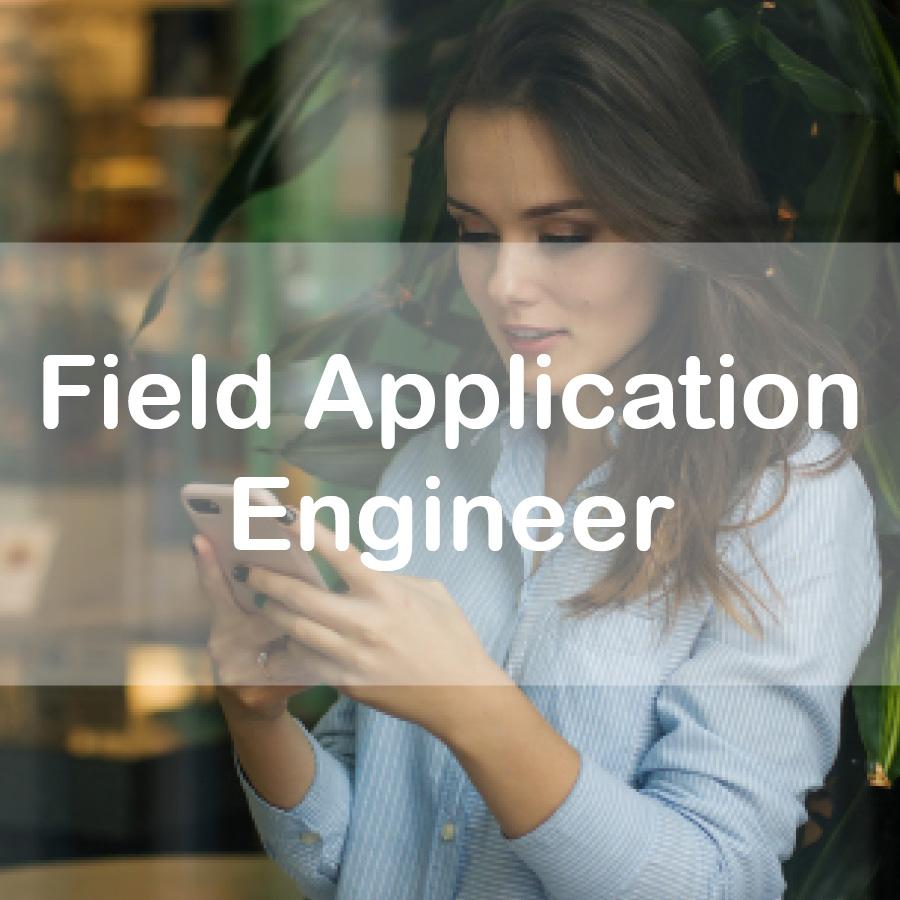 field-app-engineer