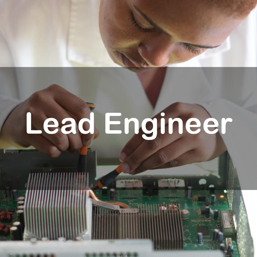 lead-engineer