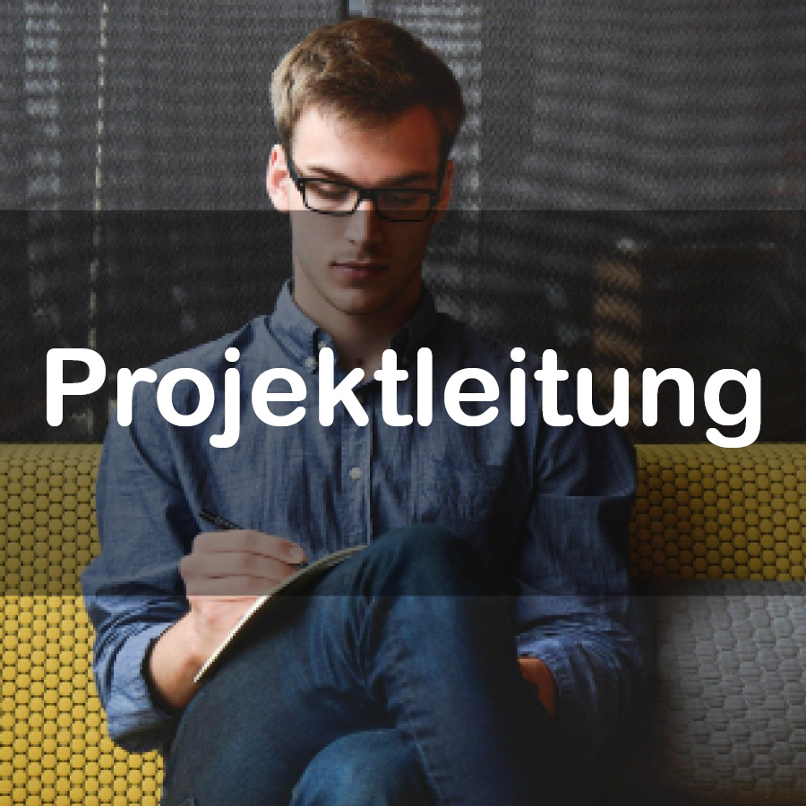 projektleitung1