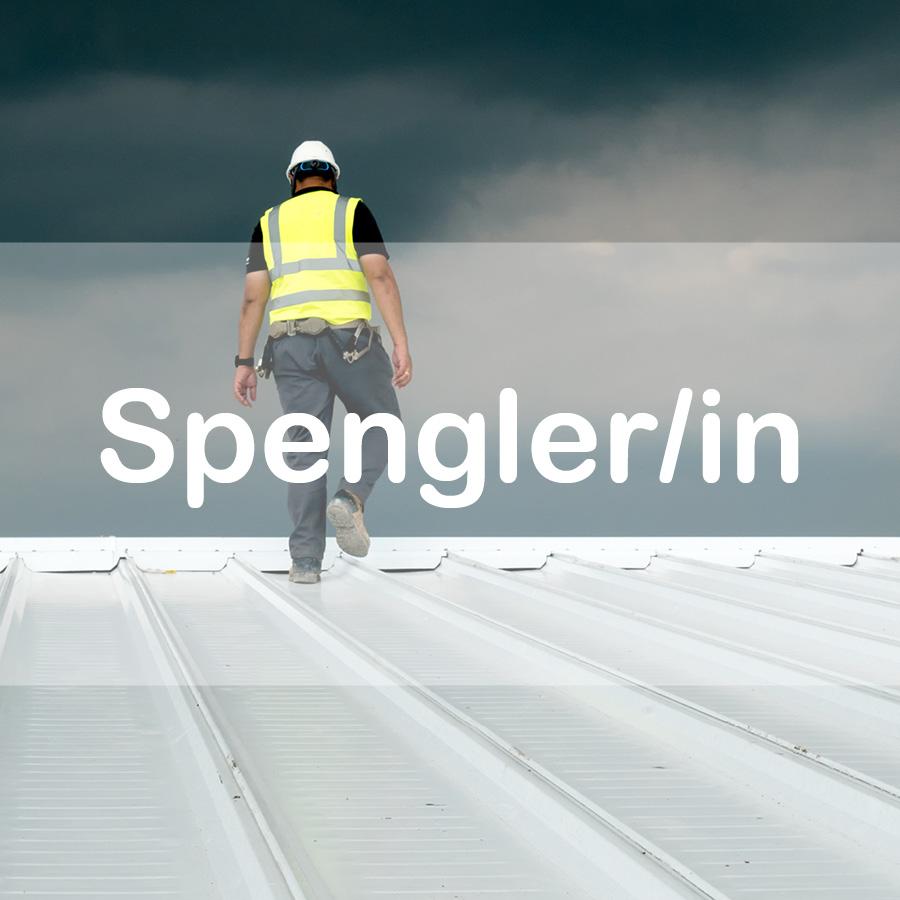 spengler-in