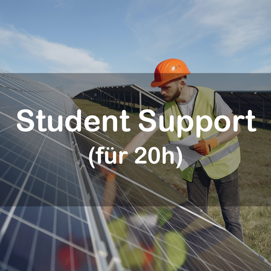 student-support